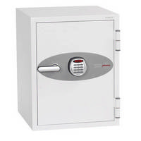 Dokumentensafe Data Combi DS2501 E