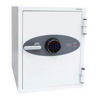 Dokumentensafe Data Combi DS2501 F