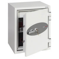 Dokumentensafe Data Combi DS2501 K