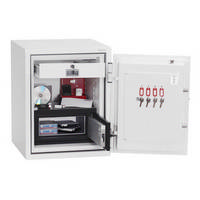 Dokumentensafe Data Combi DS2501
