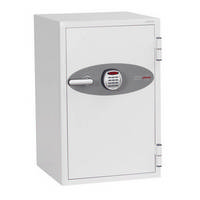 Dokumentensafe Data Combi DS2502 E