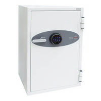 Dokumentensafe Data Combi DS2502 F