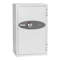 Dokumentensafe Data Combi DS2503 E
