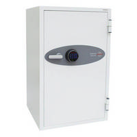 Dokumentensafe Data Combi DS2503 F