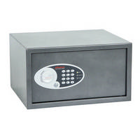 Hotel- Laptopsafe Dione SS0302 E