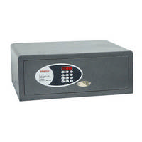 Hotel- Laptopsafe Dione SS0311 E