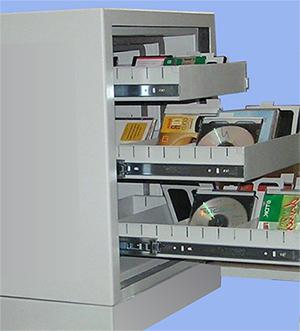 datensicherungsschrank r465 51 tresor discount. Black Bedroom Furniture Sets. Home Design Ideas